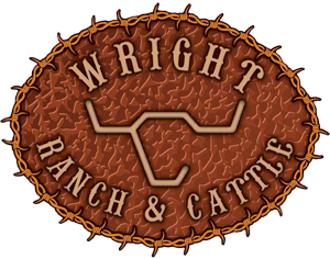 Wright Ranch and Cattle